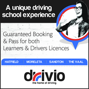 I Want To Pass My Learners Licence 1st Time!!! - Click Here